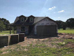 Photo of 435 S Amherst Drive, West Columbia, TX 77486 (MLS # 68997856)