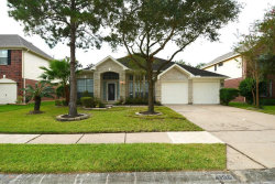 Photo of 4106 S Nolan Drive, Pearland, TX 77584 (MLS # 69020922)