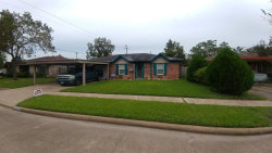 Photo of 1106 E Brown Lane, Deer Park, TX 77536 (MLS # 69039825)