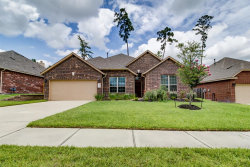 Photo of 1510 Holly Chase Court, Conroe, TX 77384 (MLS # 69095382)