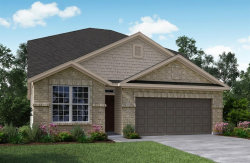 Photo of 4406 Lone Alcove Drive, Spring, TX 77386 (MLS # 69107021)