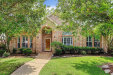 Photo of 3806 Canyon Lake Drive, Pearland, TX 77581 (MLS # 69127111)