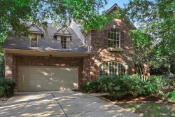 Photo of 6 Royal Ridge Place, The Woodlands, TX 77382 (MLS # 69194898)