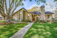 Photo of 149 Spanish Moss Lane, Lake Jackson, TX 77566 (MLS # 69253852)