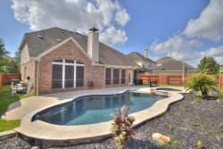 Photo of 2507 Quiet Lake Court, Pearland, TX 77584 (MLS # 69353224)