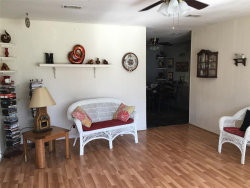 Tiny photo for 708 19th Avenue N, Texas City, TX 77590 (MLS # 69421934)