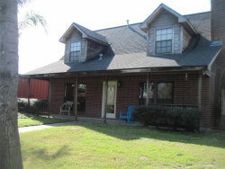 Photo of 17447 County Road 945D, Brazoria, TX 77422 (MLS # 69465062)
