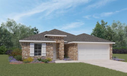 Photo of 18263 Woodpecker Trail, New Caney, TX 77357 (MLS # 6949354)