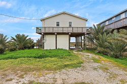 Photo of 610 County Road 257, Freeport, TX 77541 (MLS # 69506392)