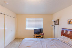 Tiny photo for 7823 Poitiers Drive, Houston, TX 77071 (MLS # 69527148)