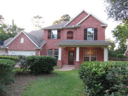 Photo of 94 N Westwinds Circle, The Woodlands, TX 77382 (MLS # 69552407)