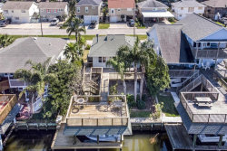 Photo of 467 Pompano Street, Bayou Vista, TX 77563 (MLS # 69636837)