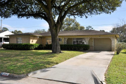 Photo of 300 Woodard Street, Houston, TX 77009 (MLS # 69645655)
