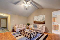 Photo of 5934 W Bellfort Street, Houston, TX 77035 (MLS # 69724484)