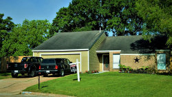 Photo of 11722 Meadowtrail Lane, Meadows Place, TX 77477 (MLS # 69737844)