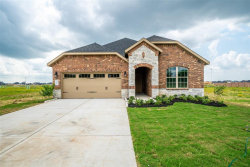 Photo of 411 Summer Sky Lane, Rosenberg, TX 77469 (MLS # 69738069)