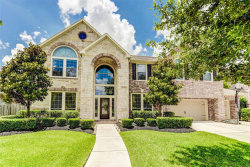 Photo of 11319 Cypress Creek Lakes Drive, Cypress, TX 77433 (MLS # 69742781)