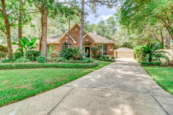Photo of 67 Mystic Arbor Place, The Woodlands, TX 77382 (MLS # 69833173)