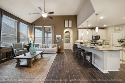 Photo of 19626 Fayette County Drive, Cypress, TX 77433 (MLS # 69846586)