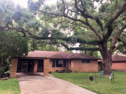Photo of 704 Barbara Street, Tomball, TX 77375 (MLS # 6984977)