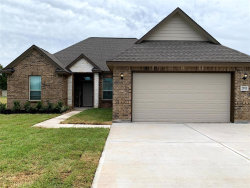 Photo of 2551 Turberry Drive, West Columbia, TX 77486 (MLS # 6988526)