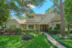 Photo of 6507 Northway Drive, Spring, TX 77389 (MLS # 69912007)