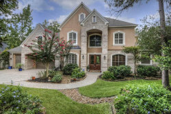 Photo of 59 S Hunters Crossing Circle, The Woodlands, TX 77381 (MLS # 6991881)