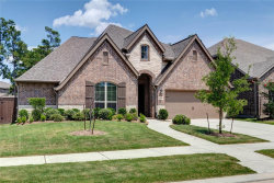 Photo of 16822 Fowler Pines Drive, Humble, TX 77346 (MLS # 69923652)