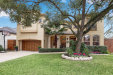 Photo of 4800 Wedgewood Drive, Bellaire, TX 77401 (MLS # 69928431)