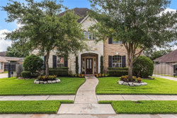 Photo of 21310 Heartwood Oak Trail, Cypress, TX 77433 (MLS # 69943902)