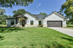 Photo of 406 Burning Tree Lane, West Columbia, TX 77486 (MLS # 70093993)