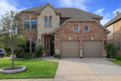 Photo of 21303 Trebuchet Drive, Kingwood, TX 77339 (MLS # 70118045)