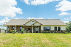 Photo of 144 County Road 679 Tone Road Off, Freeport, TX 77541 (MLS # 70165159)