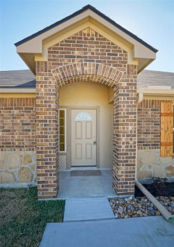 Photo of 88 Georgia Street, Dayton, TX 77535 (MLS # 70172298)