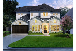 Photo of 1442 Cheshire Lane, Houston, TX 77018 (MLS # 70227653)