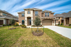 Photo of 6111 Emerald Bay Point, Kingwood, TX 77365 (MLS # 70245204)