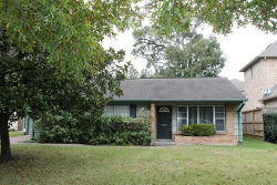 Photo of 4714 Wedgewood Drive, Bellaire, TX 77401 (MLS # 70294239)