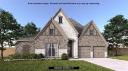 Photo of 4226 Orchard Pass Drive, Spring, TX 77386 (MLS # 7033964)