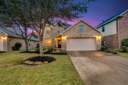 Photo of 6223 Summerfield Glade Lane, Katy, TX 77494 (MLS # 70487781)