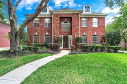 Photo of 6615 Cypress Village Drive, Sugar Land, TX 77479 (MLS # 70490075)