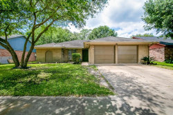 Photo of 8115 Streamside Drive, Houston, TX 77088 (MLS # 70573846)