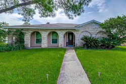 Photo of 12003 Mulholland Drive, Meadows Place, TX 77477 (MLS # 70611041)