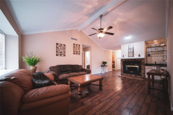Photo of 2603 Northern Drive, League City, TX 77573 (MLS # 70662827)