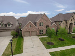 Photo of 10022 Kirby Ranch Court, Cypress, TX 77433 (MLS # 70688010)