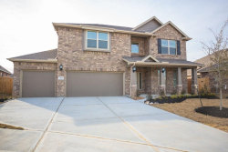 Photo of 15511 Stoney Hills Court, Cypress, TX 77433 (MLS # 70689545)