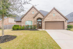 Photo of 22406 Slate Oaks Lane, Richmond, TX 77469 (MLS # 7071445)