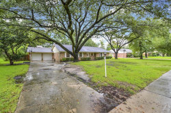 Photo of 15318 Jersey Drive, Jersey Village, TX 77040 (MLS # 70723984)
