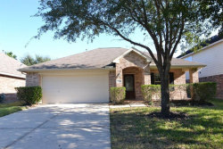 Photo of 21714 Winsome Rose Court, Cypress, TX 77433 (MLS # 70833005)