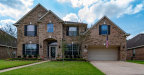 Photo of 4808 Chaperel Drive, Pearland, TX 77584 (MLS # 70868423)