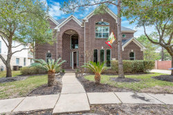 Photo of 6219 Canyon Trace Court, Katy, TX 77450 (MLS # 70893388)